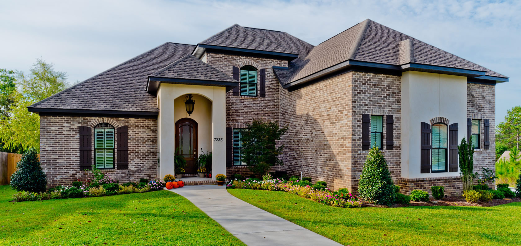 home builders mobile alabama